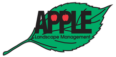 Apple Landscape Mgt, Inc. Collegeville PA
