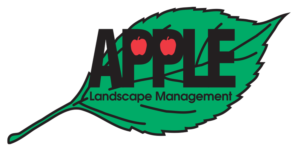 Apple Landscape Mgt, Inc.